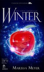 Winter Cover Vietnam v1