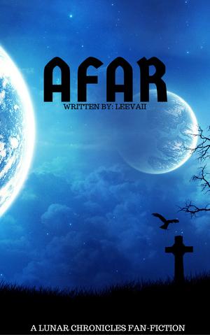 File:AFAR.png