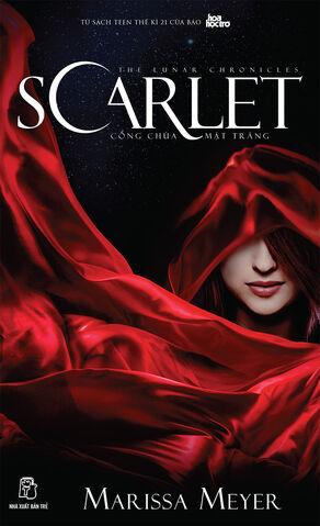 File:Scarlet Cover Vietnam.jpg