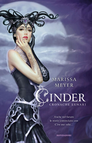 File:Cinder Cover Italy.jpg