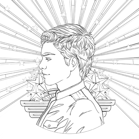 File:Coloring book character profile Thorne.png
