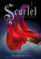 Scarlet Cover Spain.png