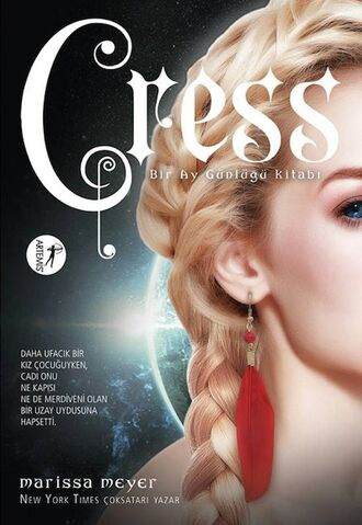 File:Cress Cover Turkey.jpg