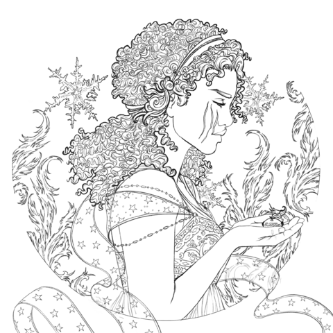 File:Coloring book character profile Winter.png