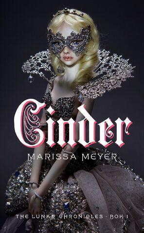 File:Cinder Cover Sweden 2.jpg