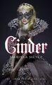 Cinder Cover Sweden 2.jpg