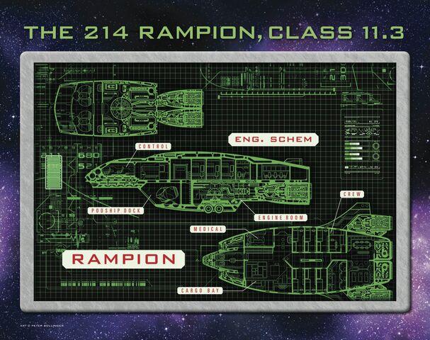 File:Rampion.jpg