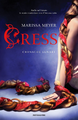 Cress Cover Italy.png