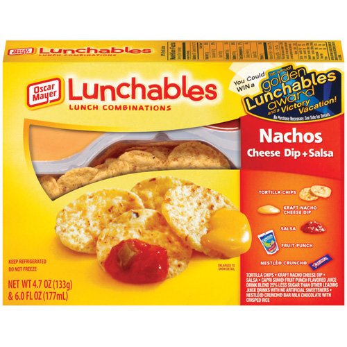 Lunchables With Juice additionally 281490 moreover Lunchables Uploaded Ultimate Double Cheese Deep Dish Pizza Lunch  bination With Absopure Spring Water 10 Fl Oz Bottle together with Review Little Caesars Bacon Wrapped Crust Deep Dish Pizza also Oscar Mayer Lunchables Uploaded 6 Inch Ham American Sub Sandwich With Spring Water. on deep dish pizza lunchables