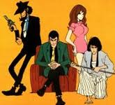 File:Lupin's gang.jpg
