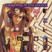Doctor And The Medics - Laughing At The Pieces