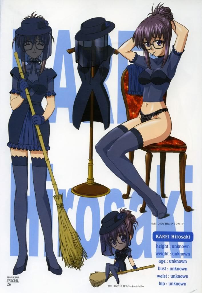 【女スパイ】テカテカ・ぴったりスーツの女性総合2YouTube動画>3本 ->画像>1860枚