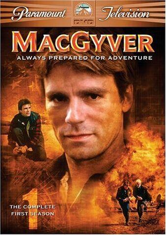 File:MacGyver DVD Season 1.jpg