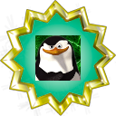 File:Badge-657-7.png