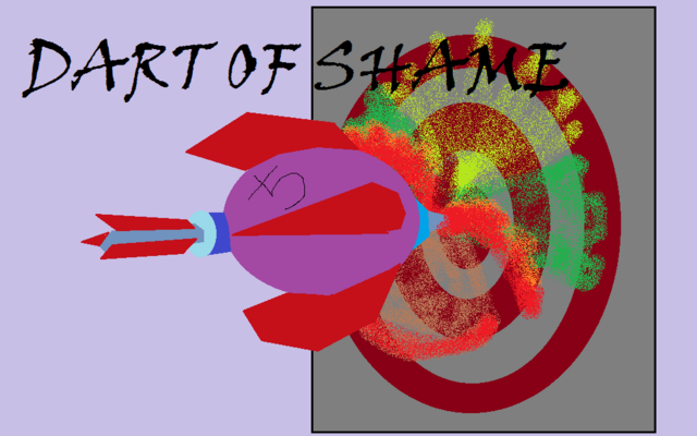 File:Dart of Shame.png