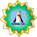 File:Badge-1615-6.png