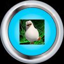 File:Badge-1366-4.png