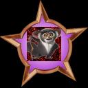 File:Badge-659-1.png