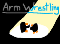 ArmWresting.png