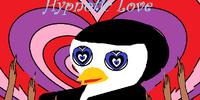 Hypnotic Love -- By: MysteryGirl