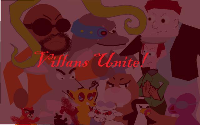 File:Villans Unite.png