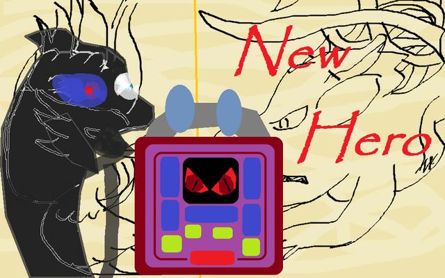 File:New Hero.png