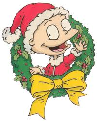 File:Tommy christmas.jpg
