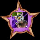File:Badge-1615-2.png