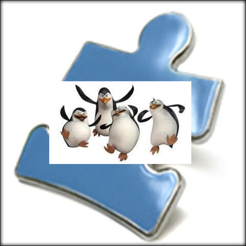 File:Penguins of madagascar autism.jpg