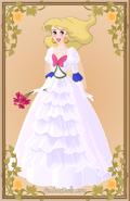 Sarah-marie wedding