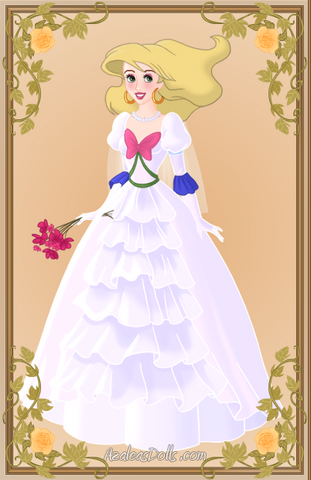 File:Sarah-marie wedding.png