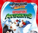 Die Pinguine aus Madagascar - Operation: Antarktis (DVD)