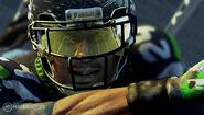 NFL25Gameplay7