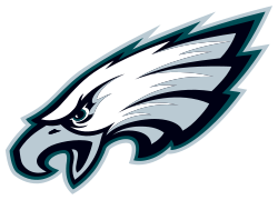 http://vignette3.wikia.nocookie.net/madden/images/4/45/Philadelphia_Eagles_Logo.png/revision/latest?cb=20120716204820