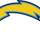 San Diego Chargers (2013)
