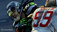 NFL25Gameplay6