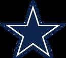 Dallas Cowboys (2013)
