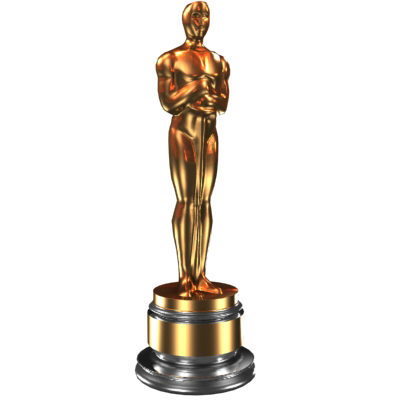 371529766421 furthermore Obama Inspires Morehouse Graduates With  mencement Speech besides Tt Rock Stars additionally Grammy Award also Eminem 2013 Album Dr Dre n 2954634. on academy award stage clip art