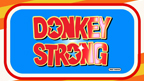 Donkey Strong