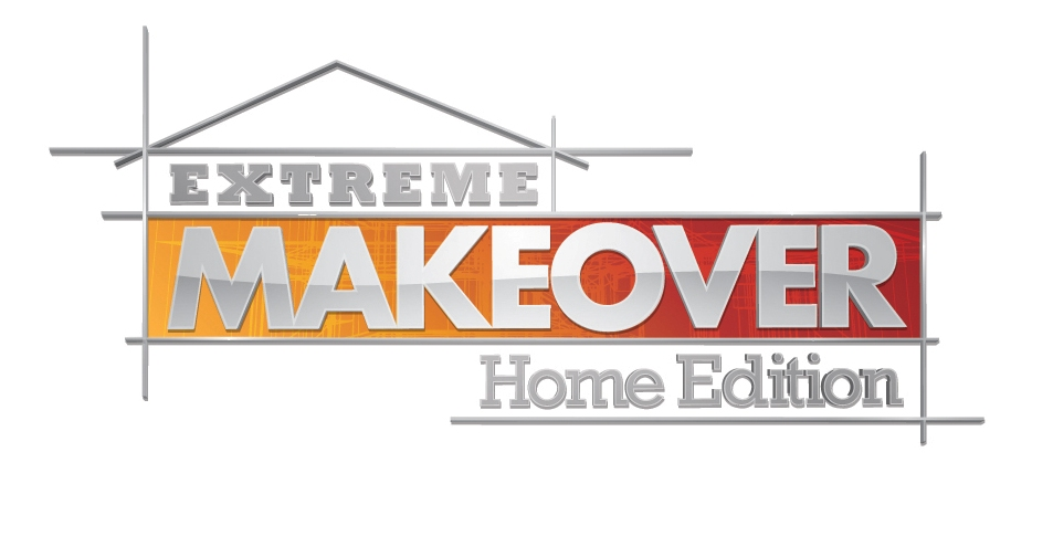 Extreme Makeover: Home Edition | Mad Cartoon Network Wiki ...