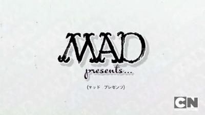 Movie Titles in Japan 1