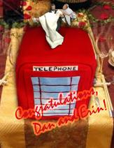CongratulationsDanAndErin