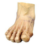 WildiumRizenal-foot