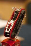 OpticPocketknifeReplica