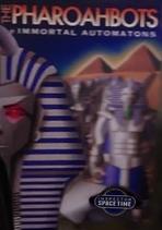 Pharoahbots