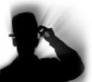 The Twelfth Inspector