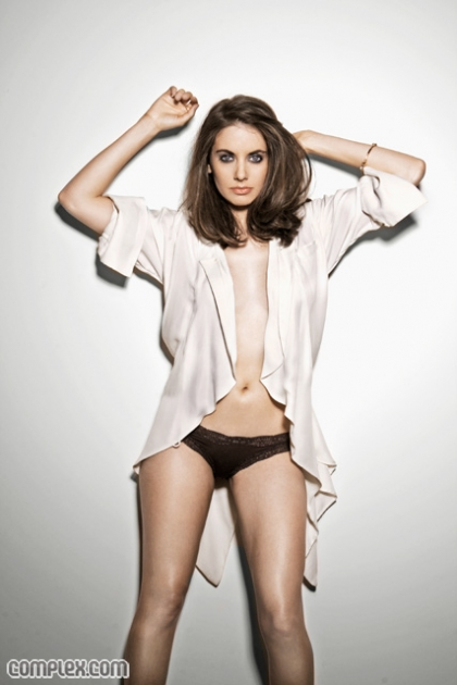 alison brie hannah montanaalison brie and dave franco, alison brie avec gillian jacobs, alison brie men's health, alison brie instagram, alison brie 2017, alison brie gif hunt, alison brie wallpaper, alison brie imdb, alison brie fansite, alison brie 2016, alison brie insta, alison brie site, alison brie and danny pudi, alison brie golden globes, alison brie wdw, alison brie disney, alison brie kinopoisk, alison brie hannah montana, alison brie cute, alison brie hand