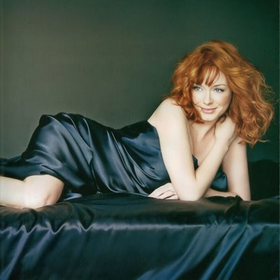 File:VacationVixen2 ChristinaHendricks.jpg