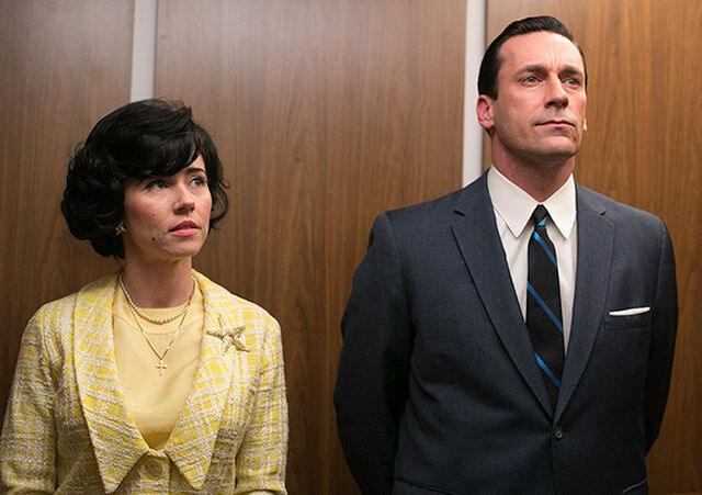 File:Don and sylvia elevator.jpg