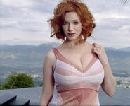 Christina-Hendricks-Unknown-1